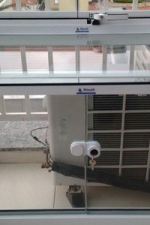 fechamento-de-ar-condicionado-1